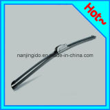 13-26 Inch Car Universal Frameless Wiper Blade Without Bone