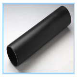 HDPE Siphon Pipe for Bathroom Drainage