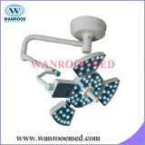 Digital Picture Record LED Operating Light System