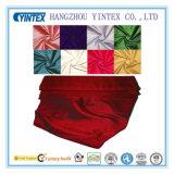 100% Pure Dupioni Silk Hand Loomed Fabric