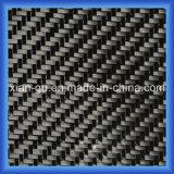 3k 200g Twill Carbon Fiber Fabrics