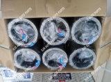 Sinotruk HOWO Yuchai Yc6j170-33j1fw1 Piston Ring J3600-1004002A