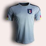 2016/2017 Italy Goalkeeper Jersey