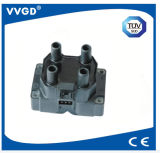Auto Ignition Coil Use for VW 0489051051