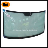 Laminated Front Windscreen for Mer Cesdes Printer
