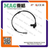 454547 454535 ISO/Ts 16949 ABS Sensor for Citro Zx (N2)