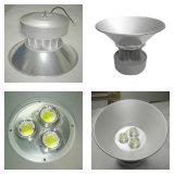 Shock & Vibration Resistant IP65 300W Industrial LED High Bay Light