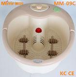 Self-Help Foot SPA Massager mm-09c