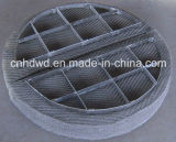Demister Pad Filter Mesh for Gas and Liquid