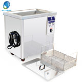 78L Ultrasonic Cleaner Industrial with Heating Function for Industrial Cleaning