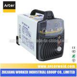 Portable Inverter IGBT MIG/MMA Welding Machine