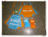 Hot Sale Mini Power Kite
