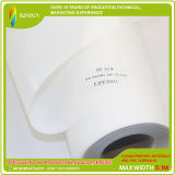 Non-Adhesive Glossy Pet Film for Inkjet Printing