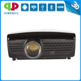 1080P WiFi Yprpb VGA Mini HD LED Projector