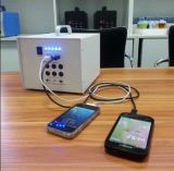 off Grid Portable Solar Kits for Home in India