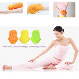 Body Massager Slimming Massage Gloves for Skin Care