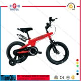 Hot Wheels Hebei Kids Bike 16 Inch for 3 5 Year Old/Kids Bycicle/Factory Wholesale Kiddie Bike Decals/Kids Cycle