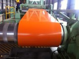 Prepainted Galvanized Steel Coil or Color Coated Coil
