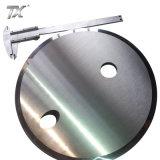 Yg15, Yg8 Tungsten Sheets From Tx Carbide