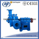 Zjw Series Strong Abrasion Resistant Feed Slurry Pump