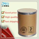 Hi-Q Food Flavor Enhancer Ethyl Maltol FCCIV CAS 4940-11-8