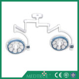 Ce/ISO Medical Equipment Surgical LED Shadowless Operation Lamp (MT02005E61)