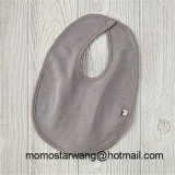 Qualified Baby Bibs with Low Price