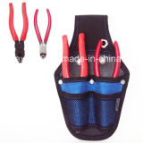 Heavy Duty Work Drills Tools Packing Jobsite Worker Safety Bag