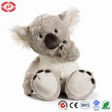 Nici Wild Koala Animal Toy Plush Soft Kids Gift Doll