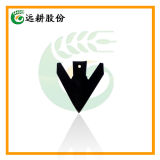 Plow Part Plough Share for Agricultural Machinery