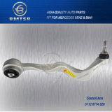 OEM Quality Auto Parts Front Control Arm for BMW E60/E61