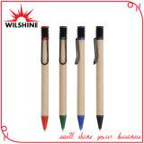 Cheap Eco Friendly Paper Pen for Promotion (EP0496)