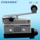 Nm Series 15A 250V Micro Limit Switch