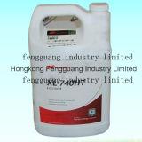 Screw Air Compressor Oil XL740ht 32248387 for IR Compressor Lubricant Oil