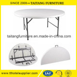 Outdoor Plastic Folding Event Table