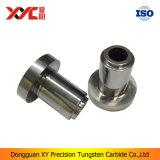 Non-Standard Precise Carbide Bushing for Auto Tools/Dies