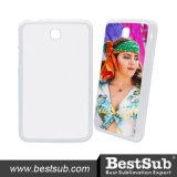 Bestsub Promotional Personalized Sublimation Tablet Cover for Samsung Samsung T3110 8 Cover (SSG93W)