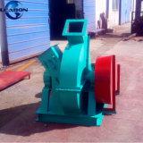 Garden Use Wood Chipper, 1-3t/H Wood Chips Machine