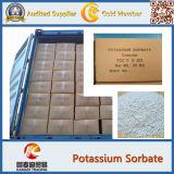 Food Additives Potassium Sorbate/Sorbic Acid