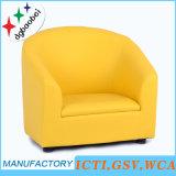 Baby Furniture/Children Furniture/Kids Furniture (SF-12)