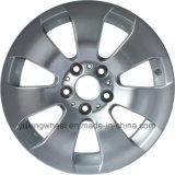 Luxury Car Alloy Wheel for BMW 3 Series