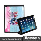 New Arrival for Sub Magnetic Flip for iPad Air, Sublimation Case (IPD22K)