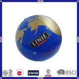 China Hot Sale PVC Inflatable Beach Ball