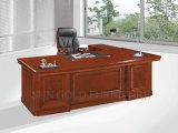 Hot Sale Wood MDF Executive Office Table (SZ-OD510)