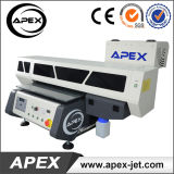 High Quality of Digital UV Flatbed Printer (MT-FP4060-UV)