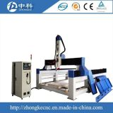 High Engraving Speed CNC Router Foam Milling Model Machine/CNC Router Machinery