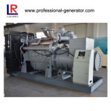 910kVA Electric Diesel Generator, Power Generator Diesel Genset