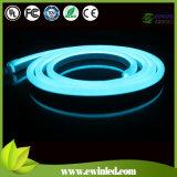 12V Mini LED Neon Flex Light with Full Color