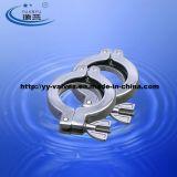 Stainless Steel Vacuum Fittings