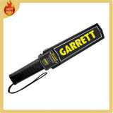 Wholesale High Precision Super Scanner Metal Detectors